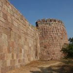 Vanadurga Fort